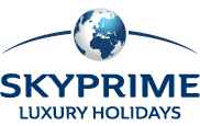 Skyprime Luxury Holidays