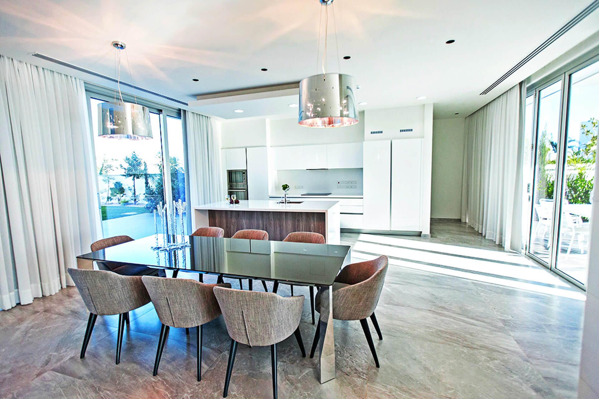 diningarea.kitchen.pic2