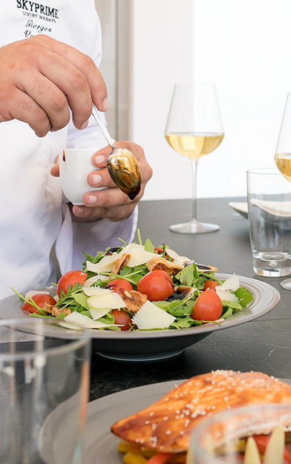chef-experience-header